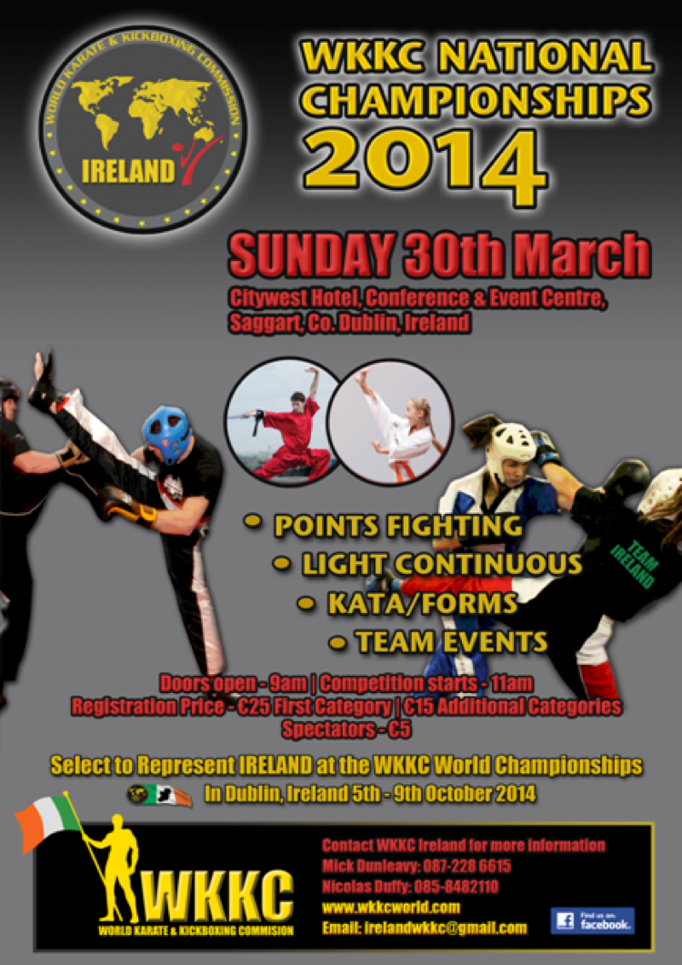 ireland_nationals_2014