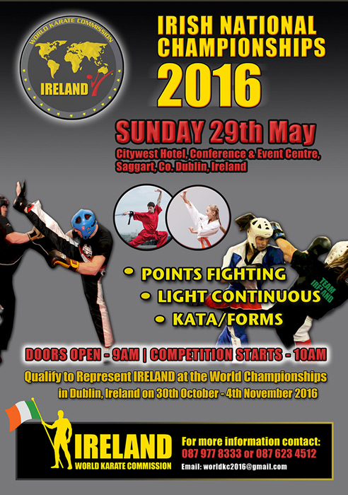 2016_irish_national_championships