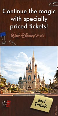 2017disneytickets