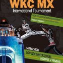 WKC MX International Tournament